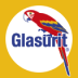 logo-glasurit